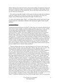 una grieta en la armadura - Page 2