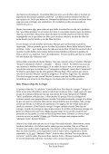 una grieta en la armadura - Page 6