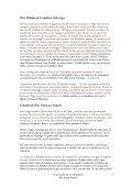 una grieta en la armadura - Page 7