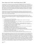 Annual Report for 2008 - St. Mark's Episcopal Church - Page 4