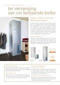 Warmtepompboiler - Daikin - Page 2