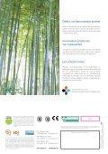Warmtepompboiler - Daikin - Page 4
