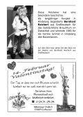 Großheubacher Nachrichten Ausgabe 03-2012 - STOPTEG Print ... - Page 2