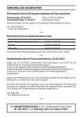 Großheubacher Nachrichten Ausgabe 03-2012 - STOPTEG Print ... - Page 3