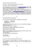 Großheubacher Nachrichten Ausgabe 03-2012 - STOPTEG Print ... - Page 4