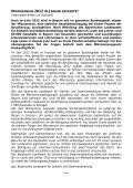 Großheubacher Nachrichten Ausgabe 03-2012 - STOPTEG Print ... - Page 5