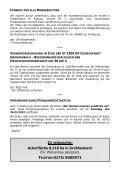 Großheubacher Nachrichten Ausgabe 03-2012 - STOPTEG Print ... - Page 6