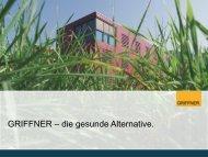 Lenzinger - Warum Energieeffizienz allein zu wenig ist PDF, 2.9 MB