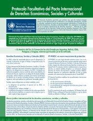 PDF 203KB - Acnudh