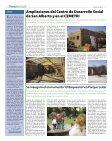 Se viene una nueva edición de MI TIERRA - Ituzaingó - Page 2
