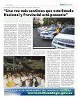 Se viene una nueva edición de MI TIERRA - Ituzaingó - Page 3