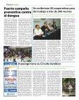 Se viene una nueva edición de MI TIERRA - Ituzaingó - Page 4
