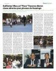 Se viene una nueva edición de MI TIERRA - Ituzaingó - Page 5