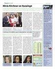 Se viene una nueva edición de MI TIERRA - Ituzaingó - Page 6