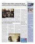 Se viene una nueva edición de MI TIERRA - Ituzaingó - Page 7