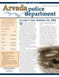 arvada report 4-5-2007:Arvada Report 4 - Page 5