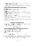 Lista 1 de Exercícios + notas - LabMA - UFRJ - Page 2