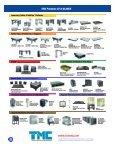 TMC Mag-NetX 4p - Page 4
