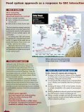 Global environmental change and food security - Page 3