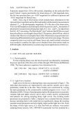 GSC 5604-0255 - AAVSO - Page 2