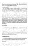 GSC 5604-0255 - AAVSO - Page 3