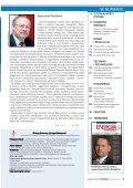 numer 1/2011 - E-elektryczna.pl - Page 2