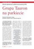 numer 1/2011 - E-elektryczna.pl - Page 3