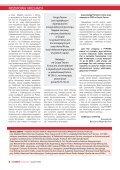 numer 1/2011 - E-elektryczna.pl - Page 5