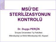 Duygu Perçin