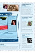 attendees will get the chance to win £5,000 for their church idea - Page 4