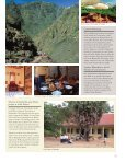 Download this article as a pdf - Audley Travel - Page 2