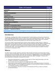 Functional Analysis and Inventory SC Integrated Support Center - Page 2