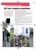 """Regards"" avril 2009 (pdf - 2,62 Mo) - Ville de Saint Jean de Braye - Page 4"