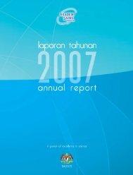 Layout 27032008.indd - Portal Rasmi Akademi Sains Malaysia