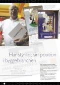 Har styrket sin position i byggebranchen - businessnyt.dk - Page 4