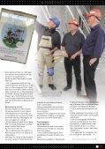 Har styrket sin position i byggebranchen - businessnyt.dk - Page 5