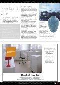 Har styrket sin position i byggebranchen - businessnyt.dk - Page 7