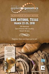 Register Now and Save up to 35% JW Marriott San Antonio Hill ...