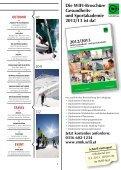 Download PDF - SPORTaktiv - Seite 5