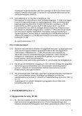 Untitled - Jernbaneverket - Page 4