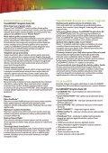 coreldraw x5 limited edition info sheet cz.pdf - eD' system Czech, as - Page 2