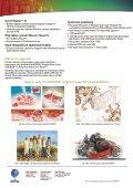 coreldraw x5 limited edition info sheet cz.pdf - eD' system Czech, as - Page 3