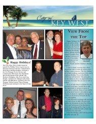 Layout 1 (Page 1) - KeyWestCity.com