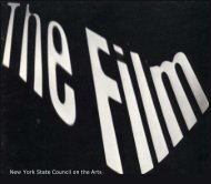 The Film (pdf) - Experimental Television Center
