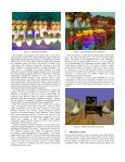 Global Illumination for Fun and Profit - Perceptual illusions in virtual ... - Page 2