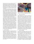 Global Illumination for Fun and Profit - Perceptual illusions in virtual ... - Page 3