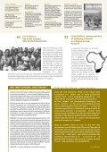 Décembre 2003 - Volume 19, n°3 - IED afrique - Page 3
