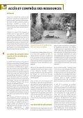 Décembre 2003 - Volume 19, n°3 - IED afrique - Page 4