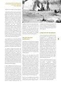 Décembre 2003 - Volume 19, n°3 - IED afrique - Page 5