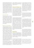 Décembre 2003 - Volume 19, n°3 - IED afrique - Page 7